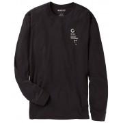 Burton Custom Long Sleeve T-Shirt M