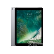 "Apple iPad Pro 12,9"" Wi-Fi 256GB, space gray (mp6g2hc/a)"
