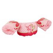 SevylorPuddle Jumper FAIRY - Detská plávacia vesta s rukávmi