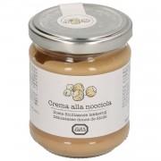 Dille&Kamille Crema alla Nocciola, 180 g