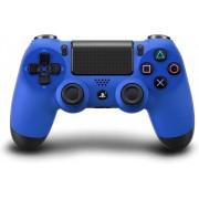 Kontroler Sony Playstation 4 DualShock, Plavi