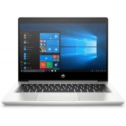"Laptop HP ProBook 430 G7 (Procesor Intel® Core™ i3-10110U (4M Cache, up to 4.10 GHz), Comet Lake, 13.3"" FHD, 8GB, 256GB SSD, Intel® UHD Graphics, FPR, Win10 Pro, Argintiu)"