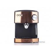Espressor Adler AD4404CR (negru/rose/auriu)