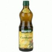 Biopress Bio szezámolaj - 500 ml
