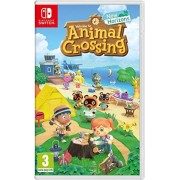 Nintendo Animal Crossing New Horizons Switch Android 1 Edition