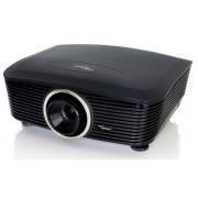 Optoma Videoprojector Optoma EH505 - WUXGA / 5000Lm / DLP Full 3D / SEM LENTE