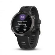 Garmin Forerunner 645 Music, GPS, Slate