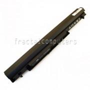 Baterie Laptop Asus K56 8 celule