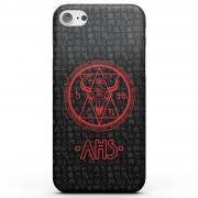 American Horror Story Funda Móvil American Horror Story Witchcraft para iPhone y Android - Samsung S7 - Carcasa rígida - Brillante