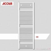 ACOVA Sèche-serviettes chauffage central ACOVA - ODA Prem's 420W OD-120-040