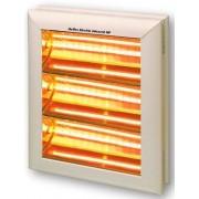 Incalzitor cu infrarosii HELIOS HPV3-60T 6kW trifazic