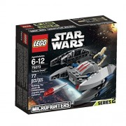 LEGO Star Wars Vulture Droid Toy