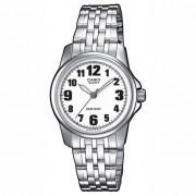 Casio LTP-1260PD-7BEF Дамски Часовник
