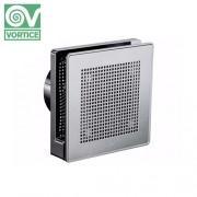"""Ventilator axial de perete Vortice Punto Evo GOLD ME 100/4"""" LL T WHITE"""