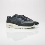 Nike Air Max 1 Pinnacle Black/Anthracite/Dark Grey/Sail