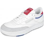 Reebok Club C Double Damen-Sneaker EU37, EU38, EU39, EU40, EU41 Damen