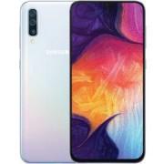 Samsung Galaxy A50 128 Gb Blanco Libre