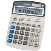 Calculator de birou Milan 152212