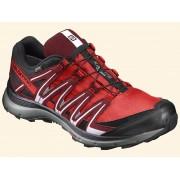 Salomon Cipő XA LITE GTX(R)