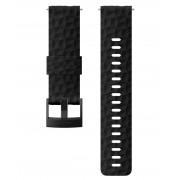 SUUNTO Explore 1 24mm - Klockarmband - Svart