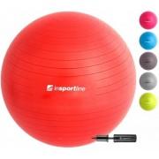 Minge aerobic inSPORTline Top Ball 55cm