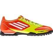 Мъжки Стоножки Adidas F5 TRX TF V23950