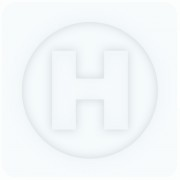 Screenprotector Samsung Galaxy S6 gehard glas