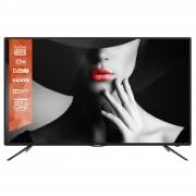 Televizor LED Horizon, 109 cm, 43HL5320F, Full HD