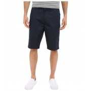 ONeill Contact Shorts Navy
