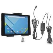 Brodit Brodit 527941 Tablet Active Autohouder Tablet Actieve Autohouder