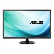 Monitor Led 21.5'' Asus Vp228he Fhd