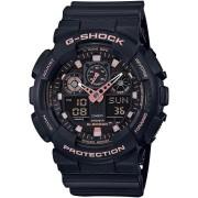 Orologio uomo casio ga-100gbx-1a4dr g-shock