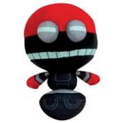 Jucarie De Plus Sonic Boom 6 Inch Big Head Orbot