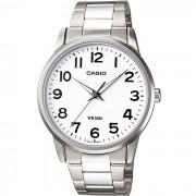 Casio Collection MTP-1303D-7BVEF