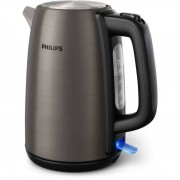 Philips Чайник Philips HD9352
