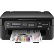 Epson - WorkForce WF-2510WF