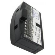 Sennheiser HDR 45 Akku (60 mAh)