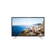 Smart TV TLC LED Full HD 39' 39S4900 - Semp