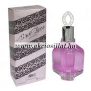 IScents Pink Lace EDP 100ml / Dolce Gabbana Dolce parfüm utánzat