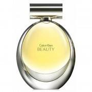 Calvin Klein Beauty Women EDP 30 ml