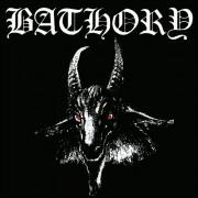 Bathory [Limited Edition] [LP] - VINYL