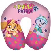 Perna gat Paw Patrol Girl Eurasia
