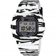 Ceas Casio G-Shock GW-M5610BW-7ER