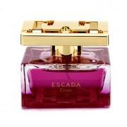 Especially Escada Elixir Eau De Parfum Intense Spray 30ml/1oz Especially Escada Elixir Парфțм Интезивен Спрей