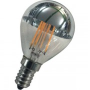 BAILEY LED Ledlamp L7.8cm diameter: 4.5cm Wit 80100037529