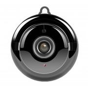 B25 mini cámara HD IP Wireless WIFI 90 grados de ángulo amplio Cámara