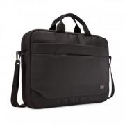 """Solight Case Logic Advantage taška na notebook 15,6"""" černá"""