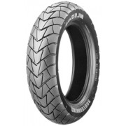 Bridgestone ML50 ( 130/70-10 TL 52J M/C )