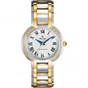 Ceas de dama Bulova 98R161