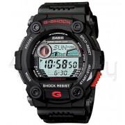 Casio Мъжки спортен часовник G-7900-1ER